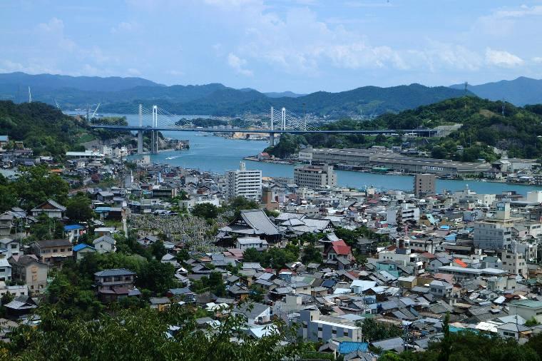 http://www.apple32.com/photo/hiroshima/0208329.jpg