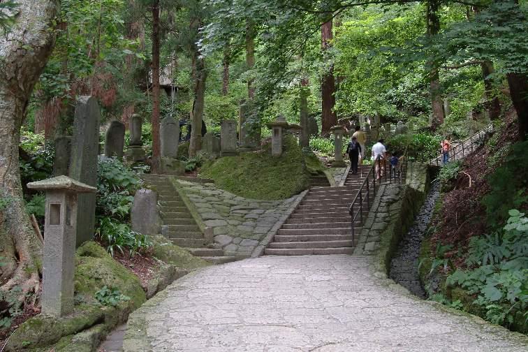日本の写真集 デジタル楽しみ村...
